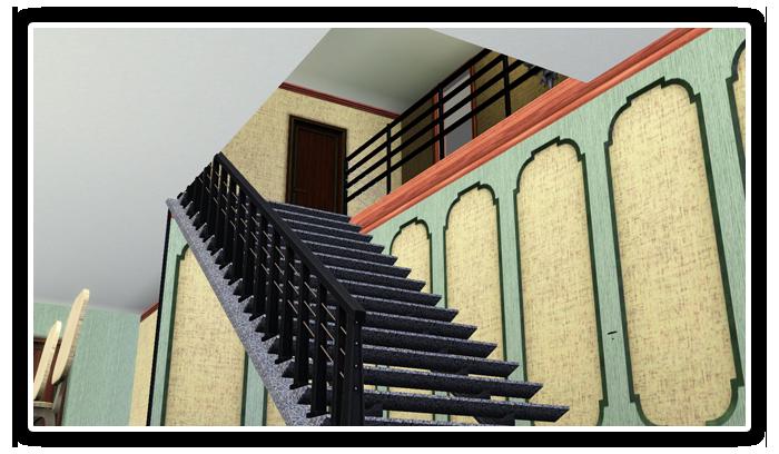Utiliser le mode caméra dans les Sims 3 5