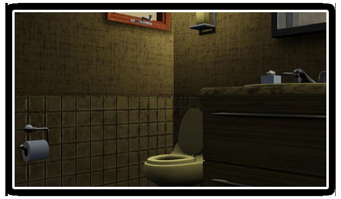 Utiliser le mode caméra dans les Sims 3 6